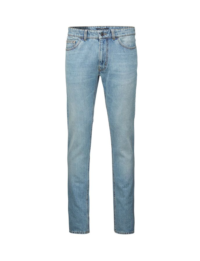 Laird jeans in Light blue from Tiger of Sweden