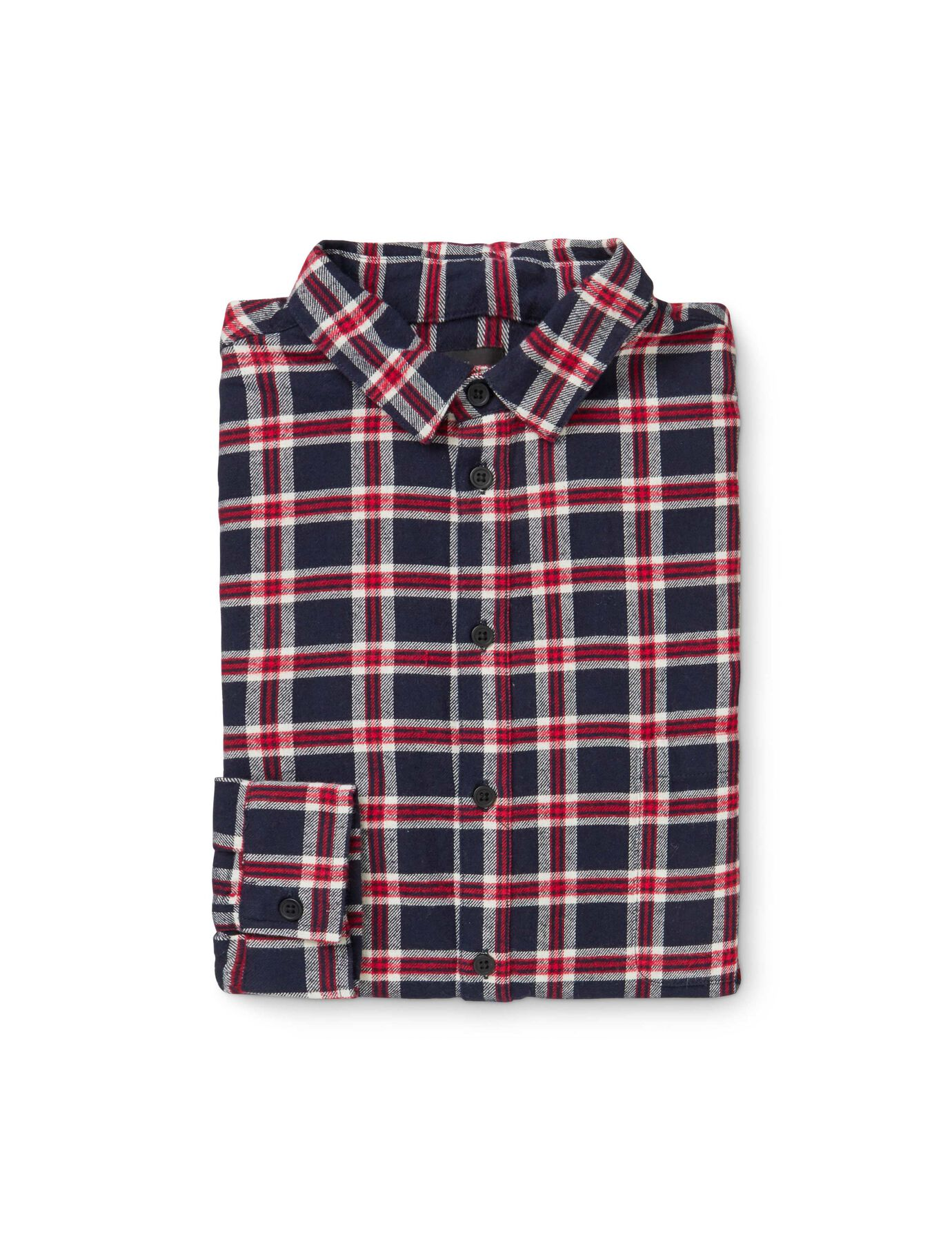 MELLOW CH2 SHIRT in Pattern from Tiger of Sweden