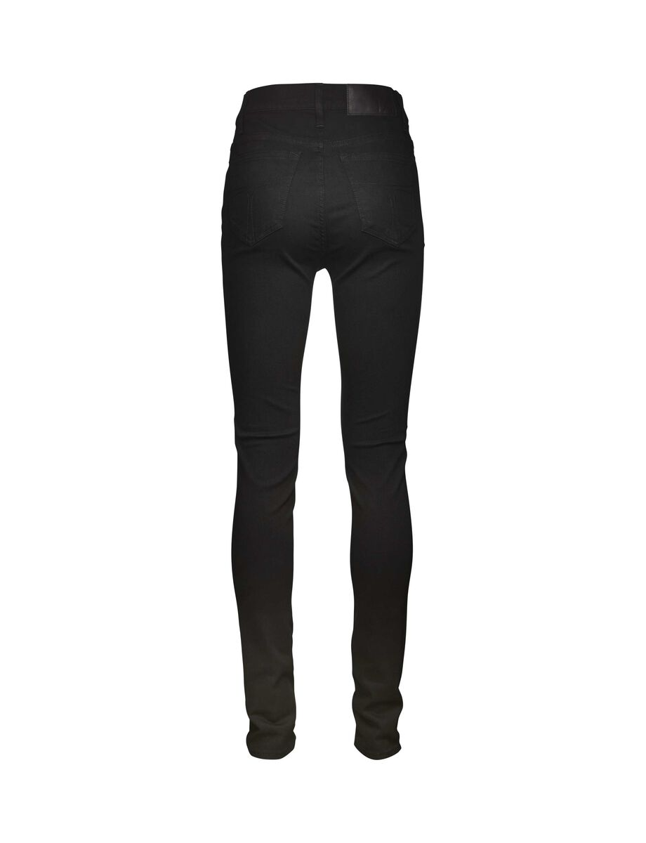 Kelly jeans in Black from Tiger of Sweden