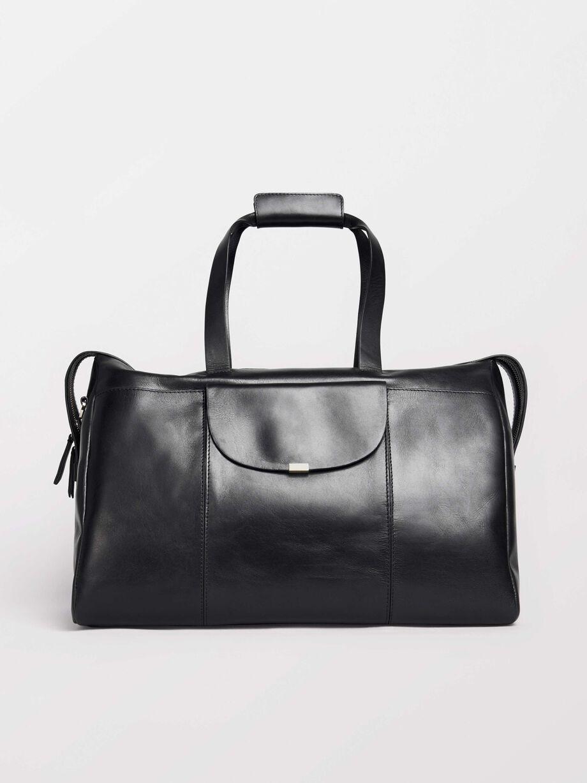 Rouaul Travel Bag Köp Online