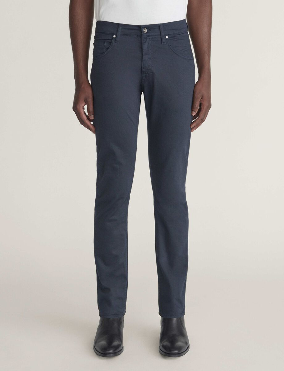 Iggy jeans   in Light Ink from Tiger of Sweden