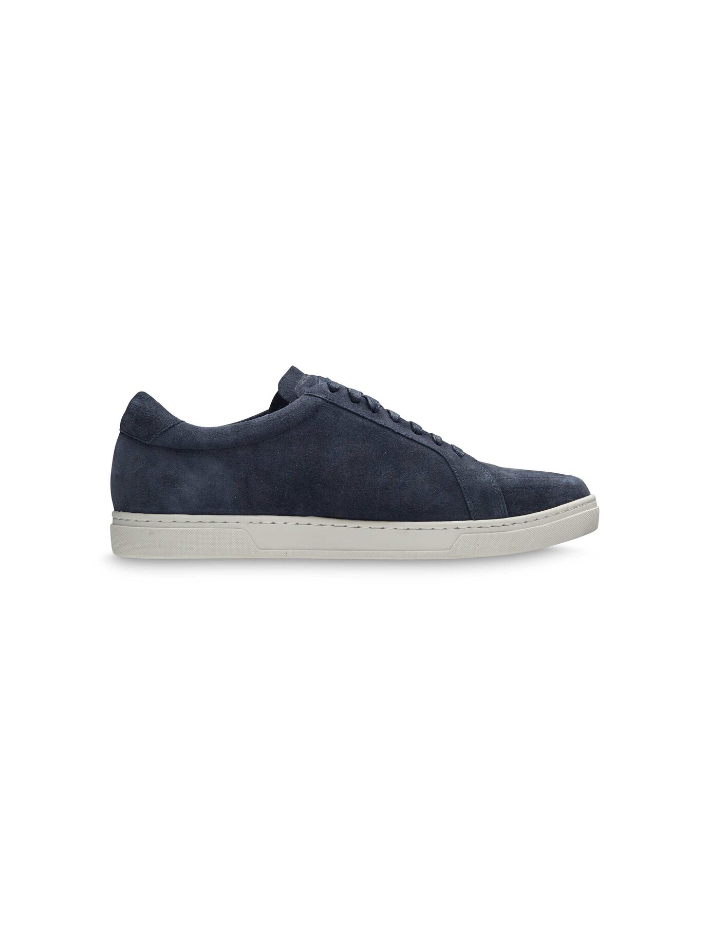 ARNE S SNEAKER in Blue function from Tiger of Sweden