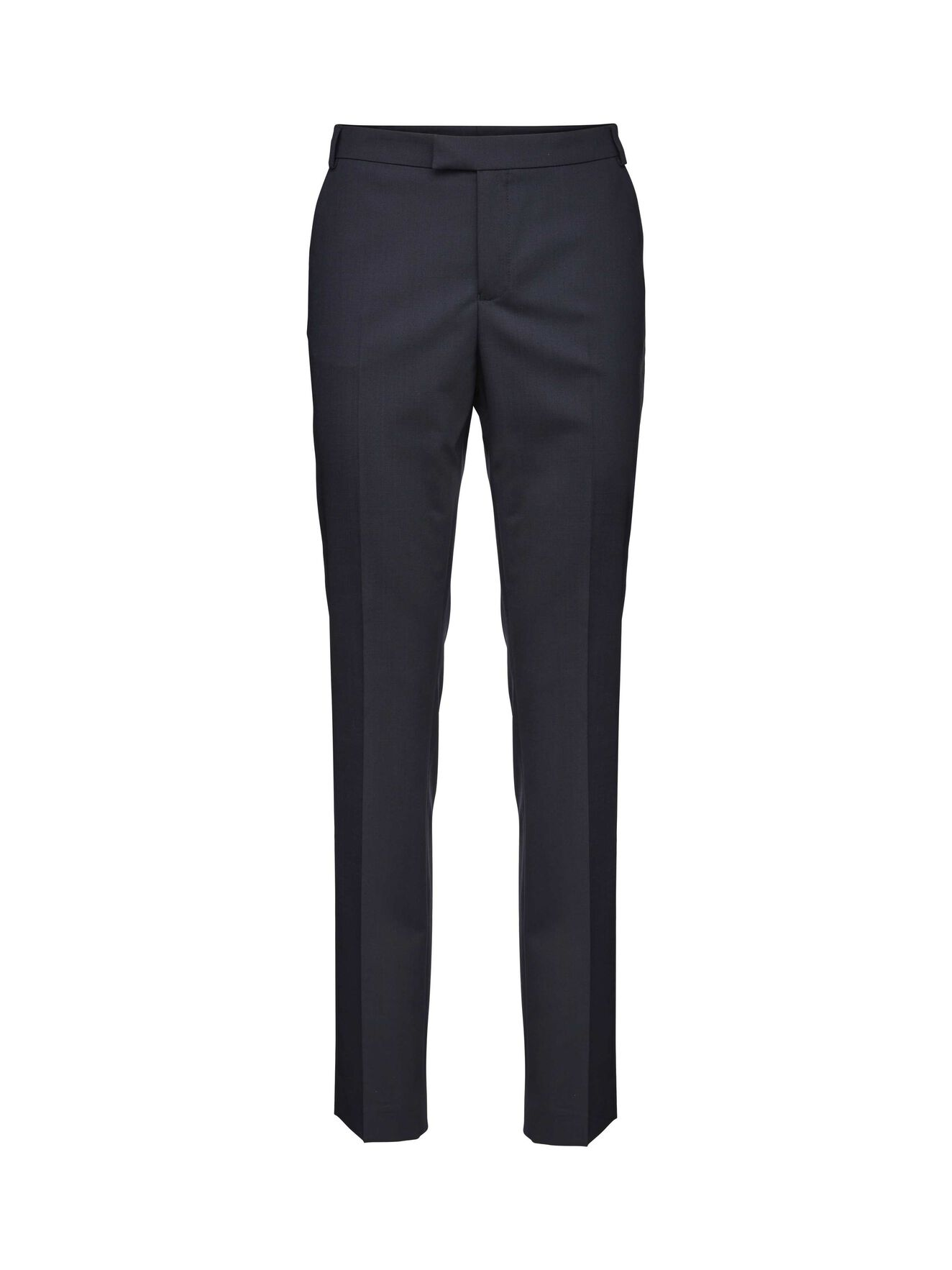 Macie trousers in Midnight Blue from Tiger of Sweden