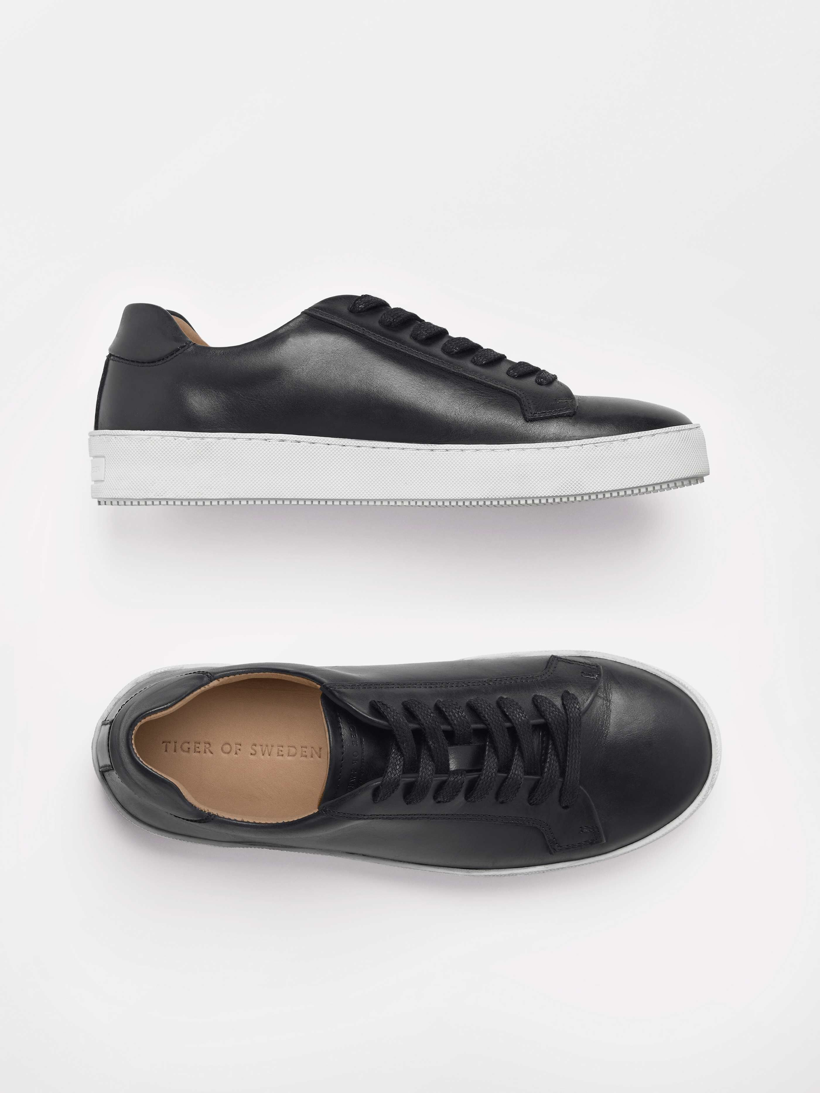 Salas sneakers - Köp Shoes online